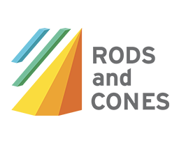 Testimonial Rods and Cones