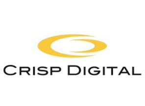 Crisp Digital Logo